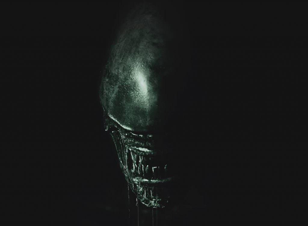 alien-covenant-Alien Poster1_rgb (1).jpg