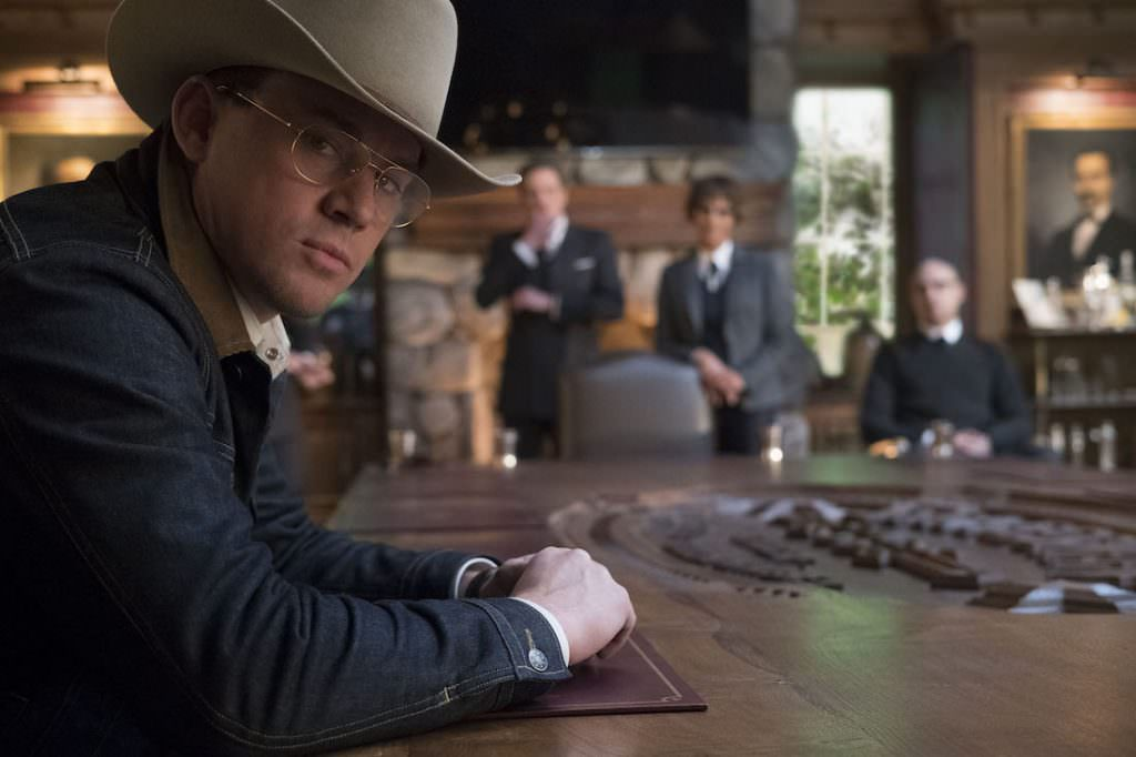 kingsman-the-golden-circle-epk-DF-09632_r_rgb.jpg