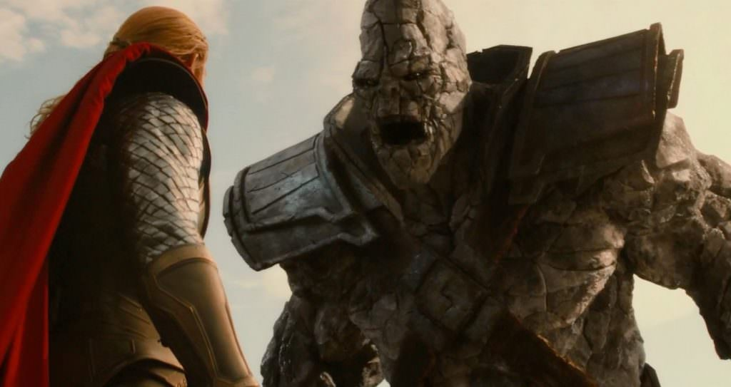 thor-darkworld-korg.jpg