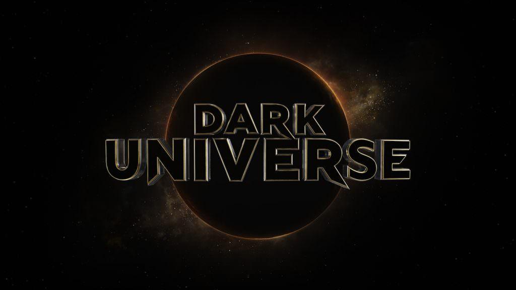 FIN02_DarkUniverse_TT 2.jpg