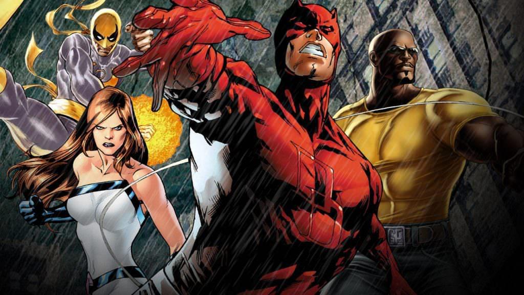Marvel-Netflix-the-Defenders-Release-dates.jpg