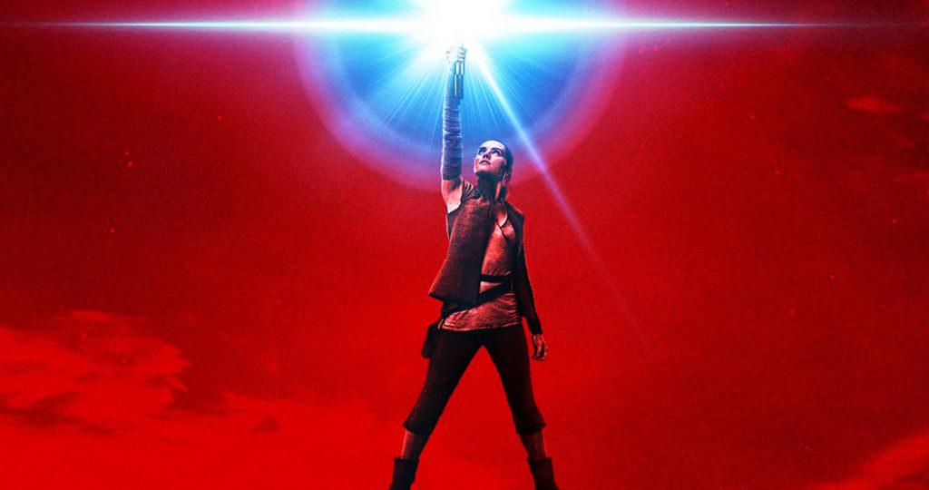 Star Wars Rey II.jpg