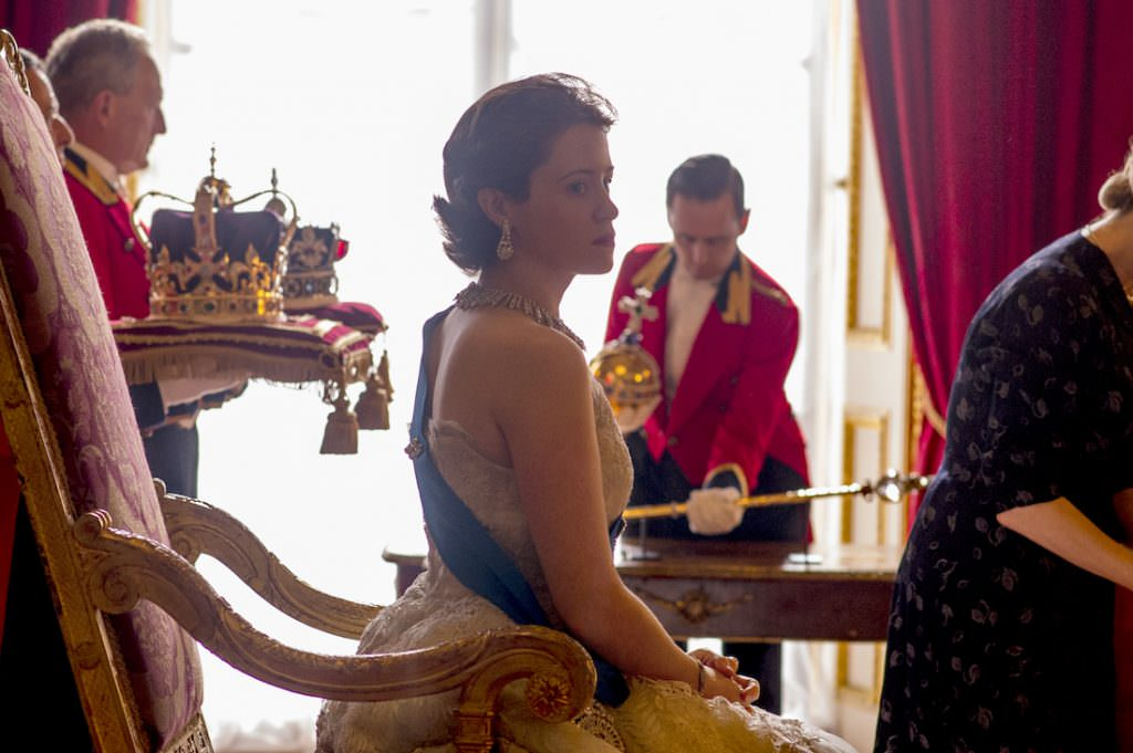 TheCrown_110_1579r.jpg