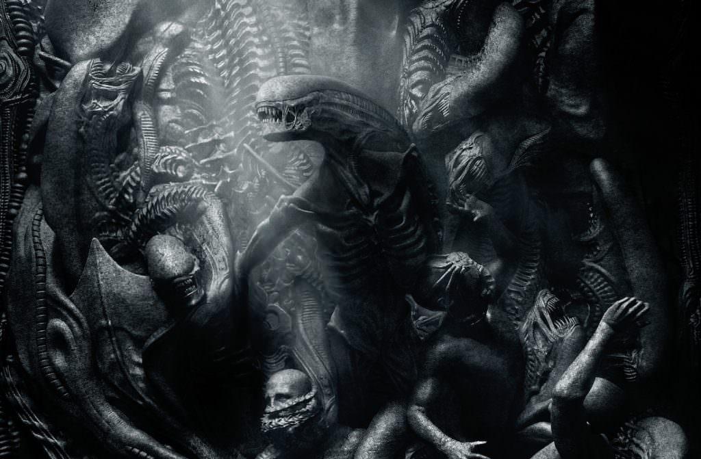 alien-covenant-Alien-Covenant_rgb.jpg