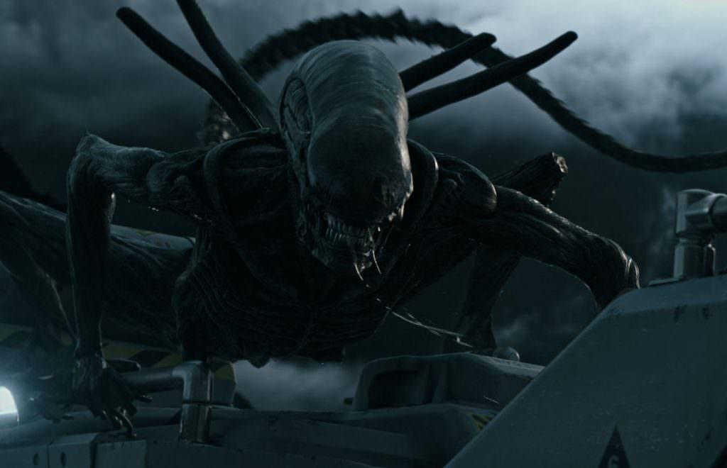 alien-covenant-ac_152_00459216_rgb.jpg