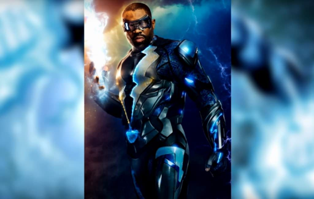 black-lightning-dc-cw-finally-have-an-african-american-superhero.jpg