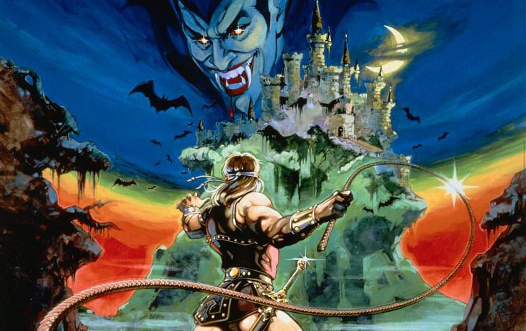 castlevania-cover.jpg