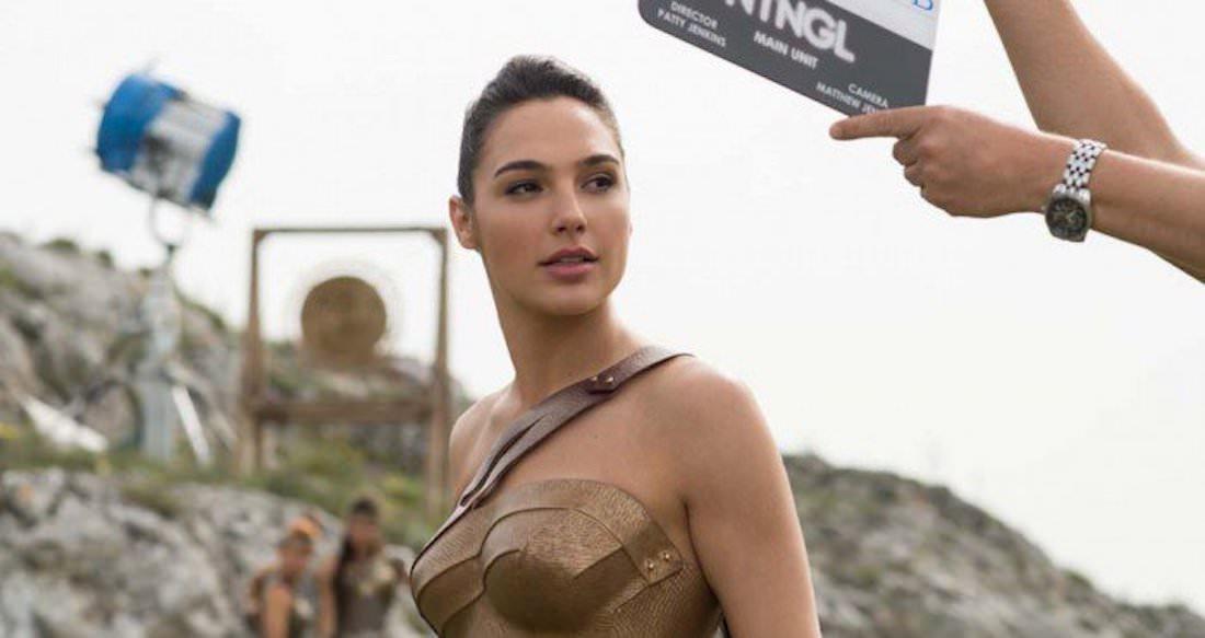 daily-movies-ch-wonder-woman-2-1-e1493649338489-700x371.jpeg