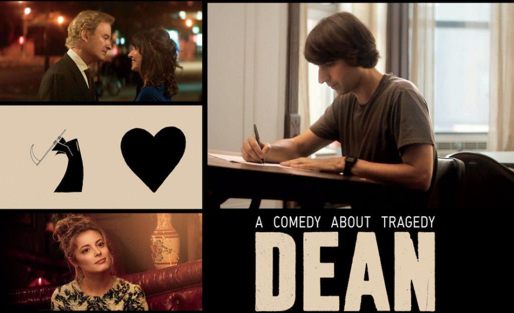 dean-335947id1e_Dean_27x40_1Sheet_email_rgb.jpg