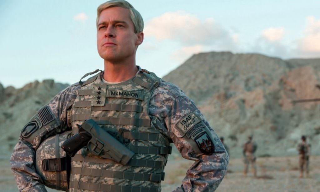 netflix-just-dropped-the-teaser-for-its-new-war-movie-starring-brad-pitt-war-machine.jpg