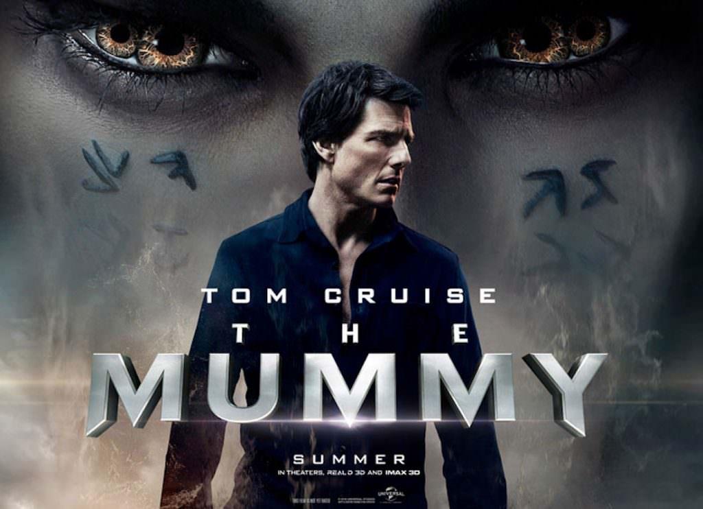 the-mummy-MMY_Adv1Sht_TCruise_RGB_3SM_rgb.jpg