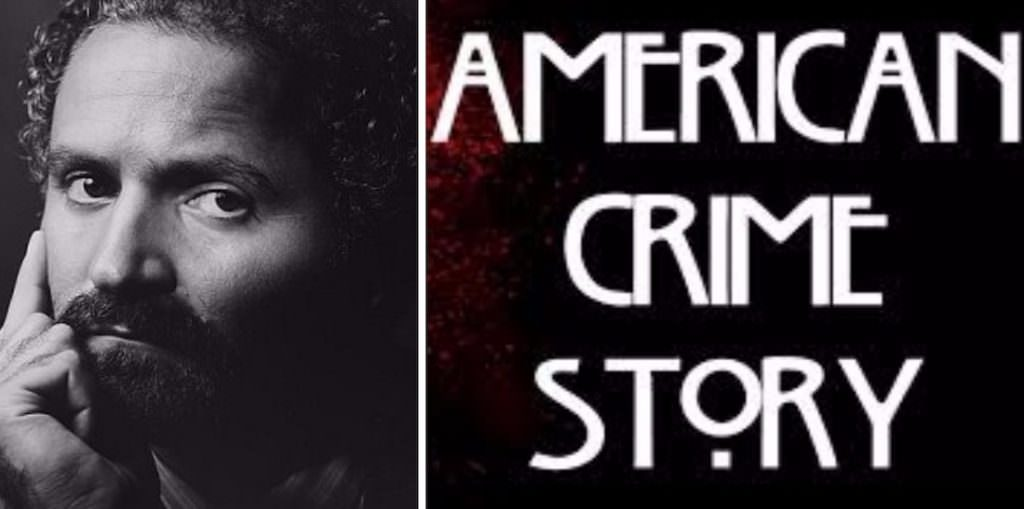 American Crime Story.jpg