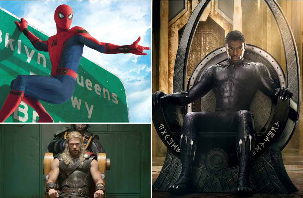 Avengers INifnity.jpg