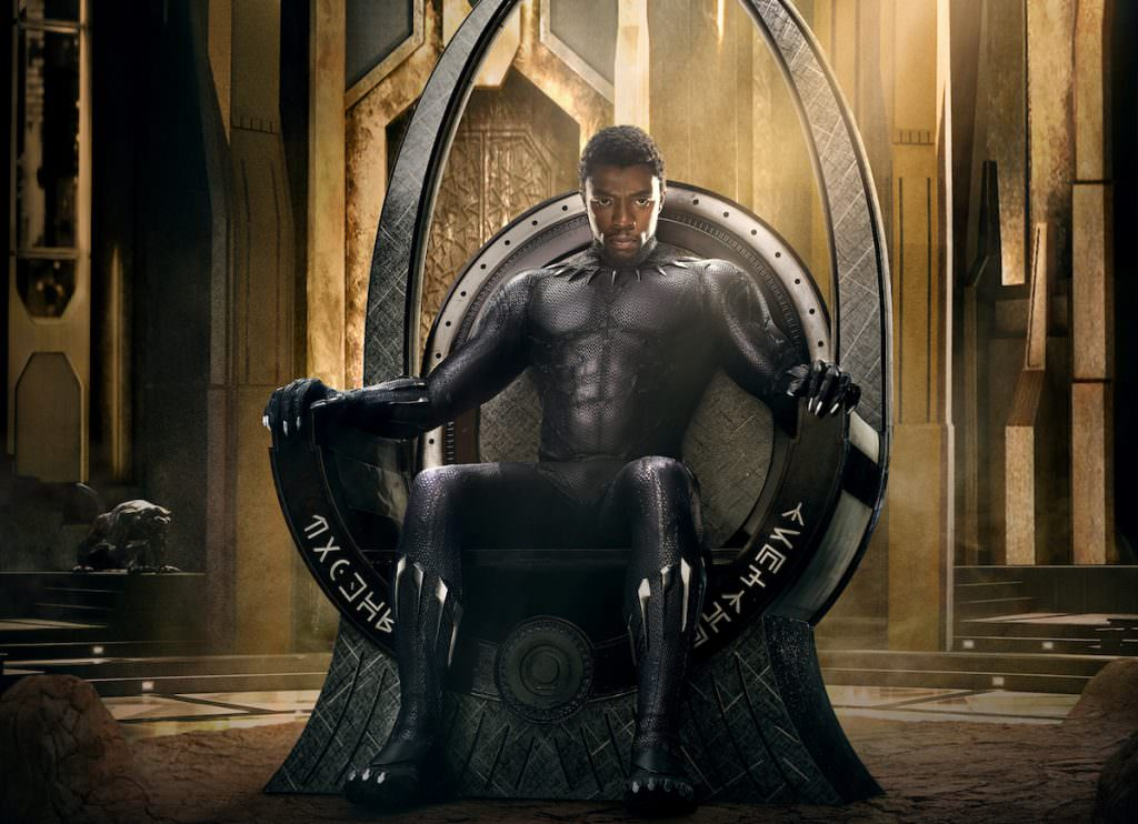 BlackPanther593aa7fcdc408.jpg