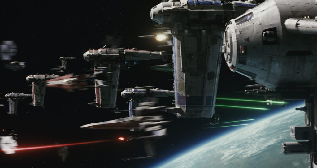 Ships 2.jpg