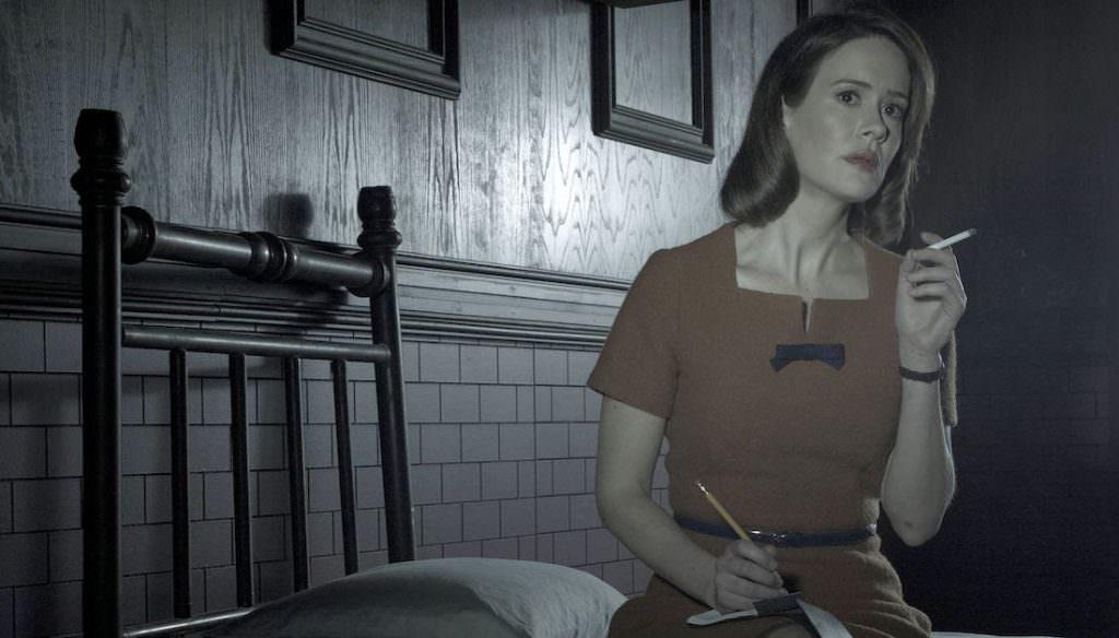 sarah-paulson-american-horror-story-asylum1.jpg