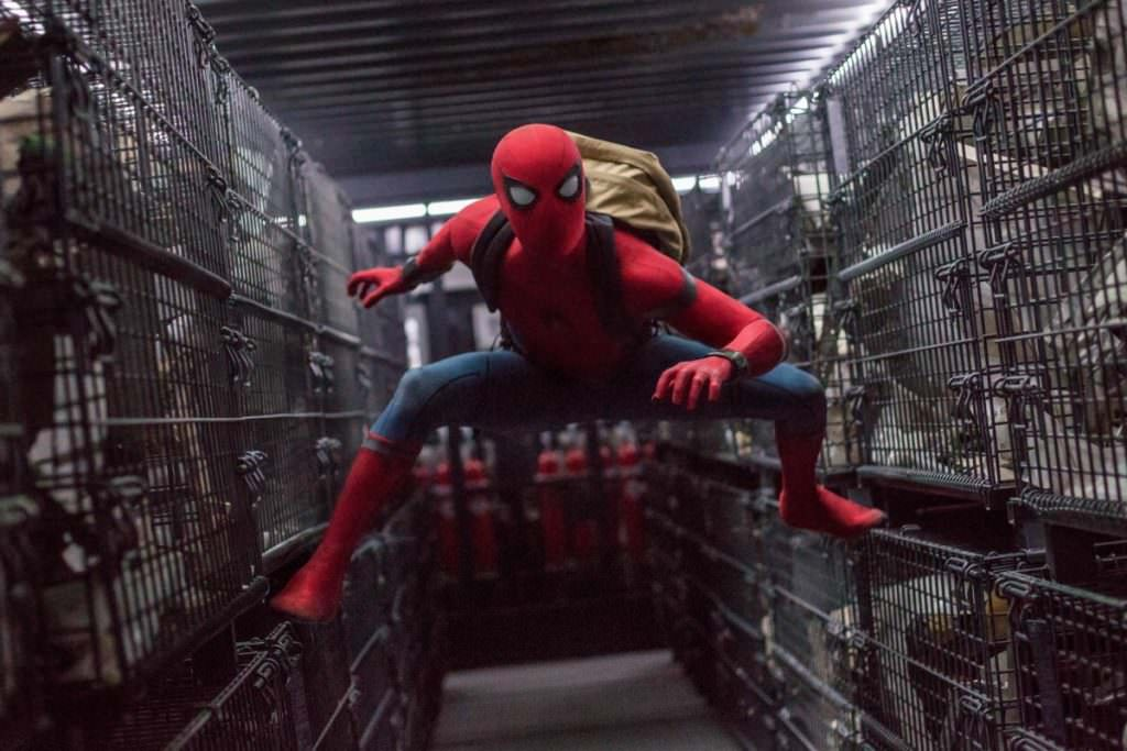 spider-man-homecoming-DF-10483_r_rgb (1).jpg