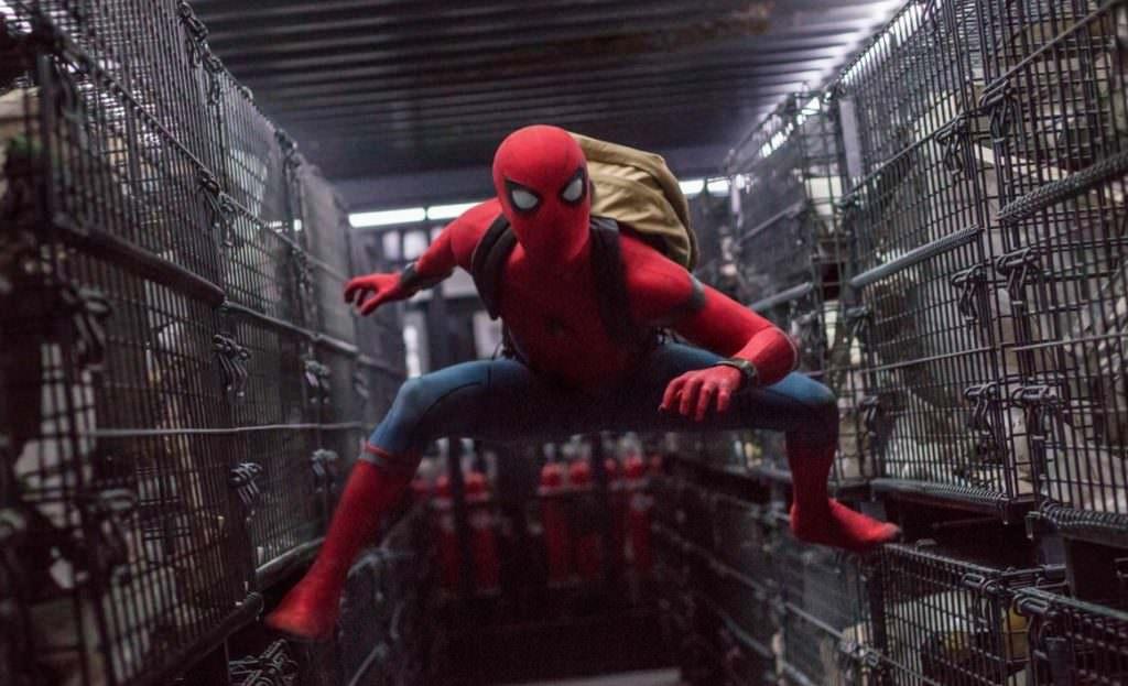 spider-man-homecoming-DF-10483_r_rgb (2).jpg