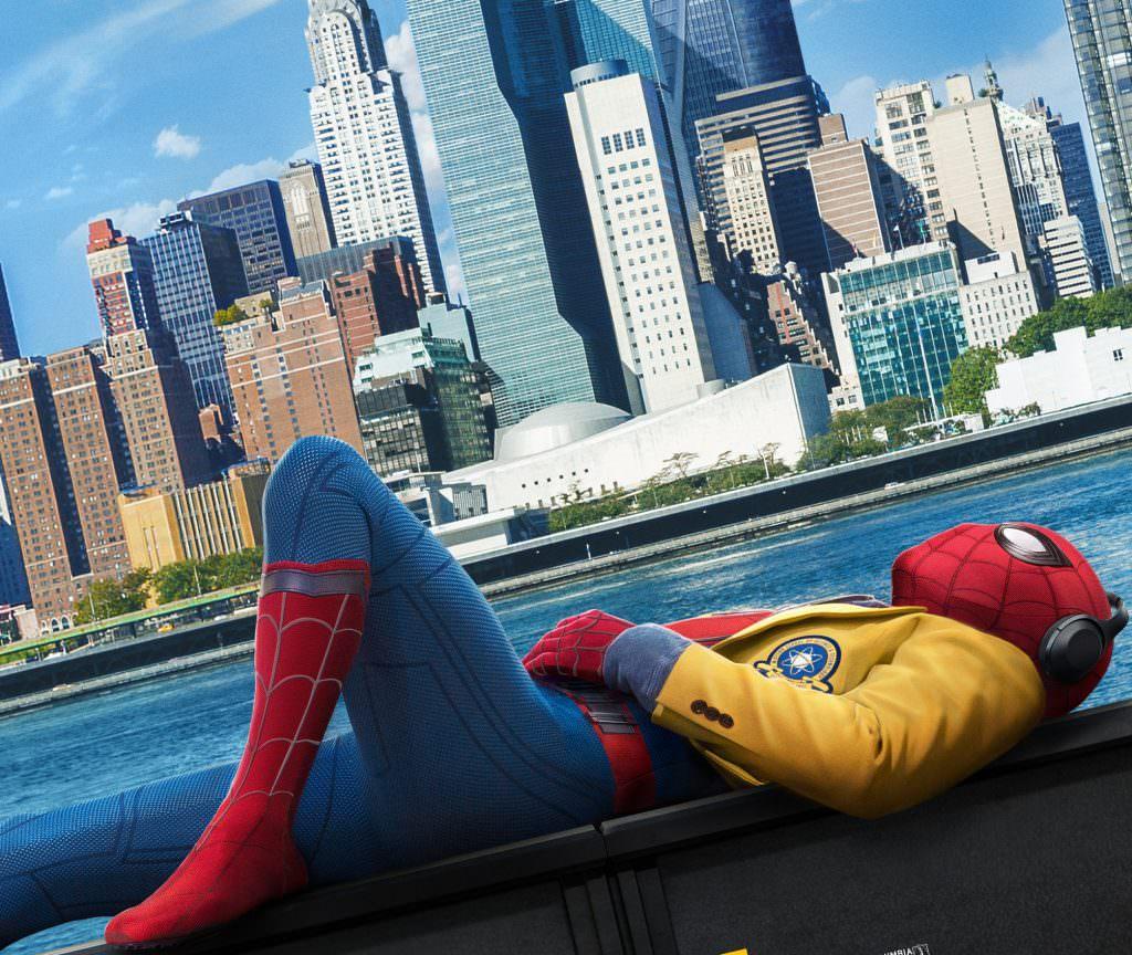 spider-man-homecoming-SOG_DOM_Online_TSR_1SHT_AOJ_LK6_01_w20_rgb.jpg