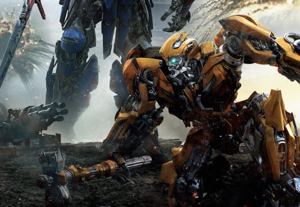 transformers-the-last-knight-TF-TLK_FR CAN_TEASER_1-SHT_KEYART_OPT_BB_rgb.jpg