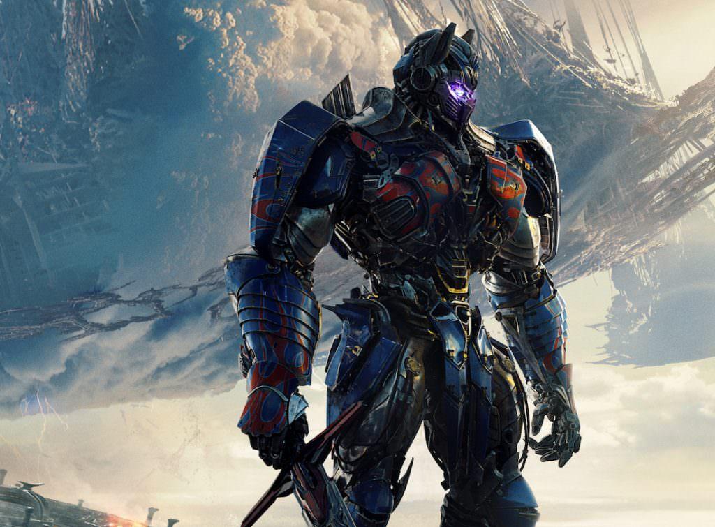 transformers-the-last-knight-TF5_Online_1-Sheet_Teaser_rgb.jpg