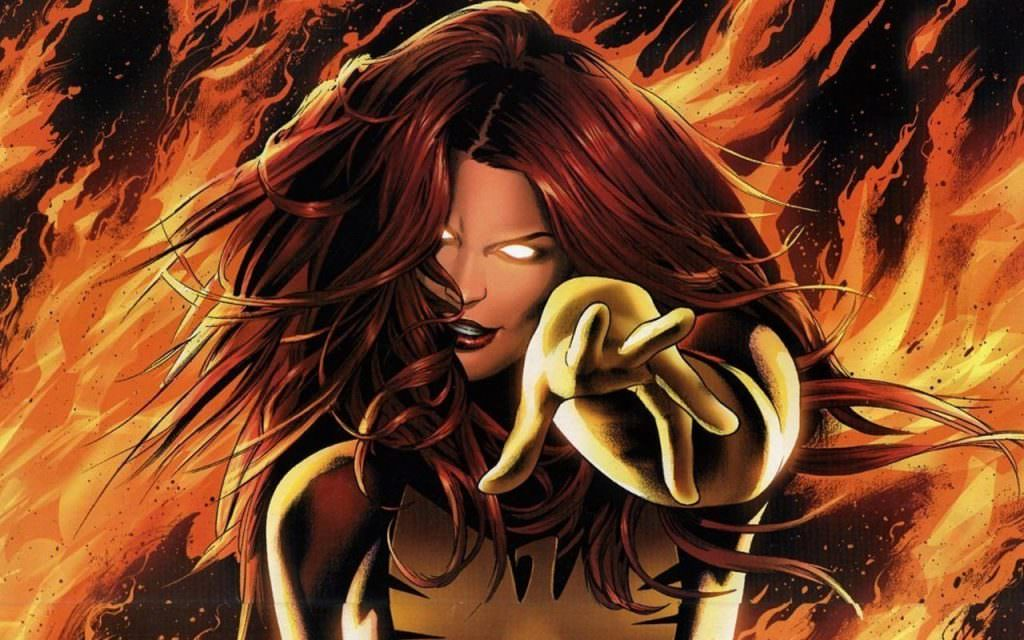 x-men-dark-phoenix-comics.jpg