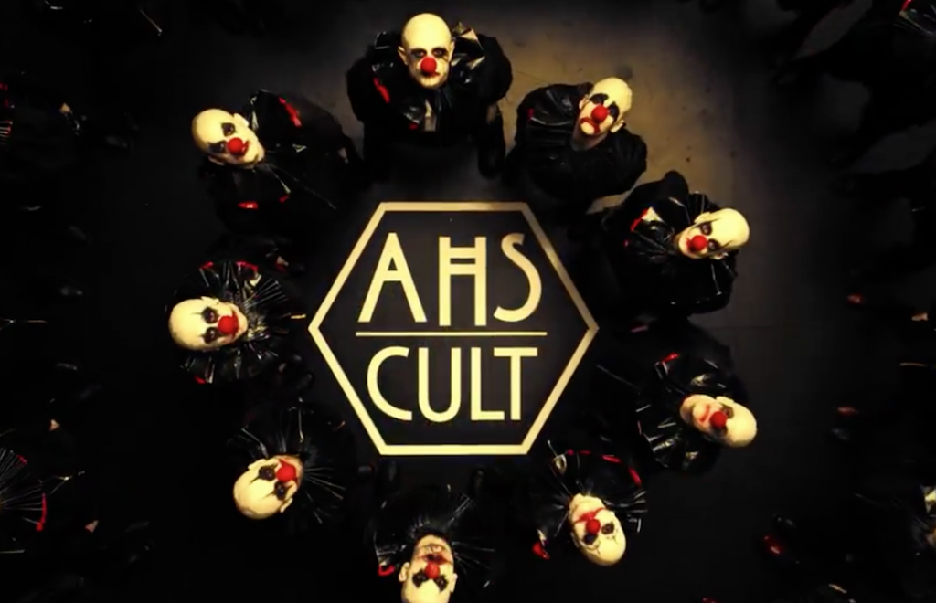 American Horror Story Cult.png