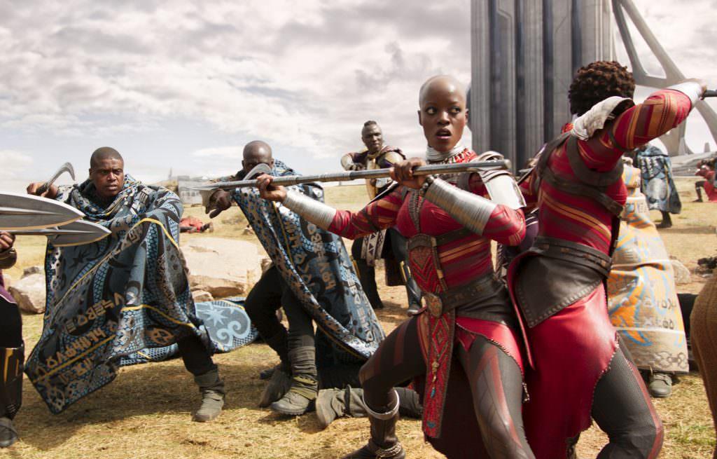 Black Panther Hero.jpg