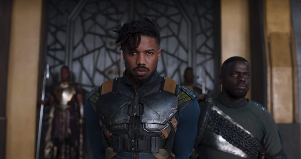BlackPanther596d2f1e1f199