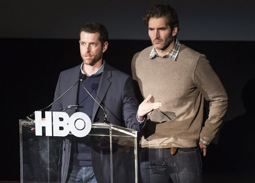 D._B._Weiss_and_David_Benioff.jpg