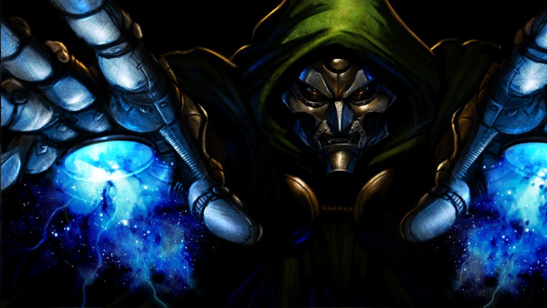 Doctor Doom 2.jpg