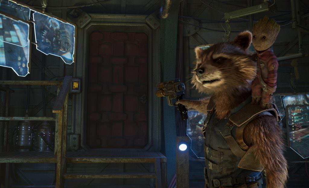 GuardiansVol258e5260cbeaaf.jpg