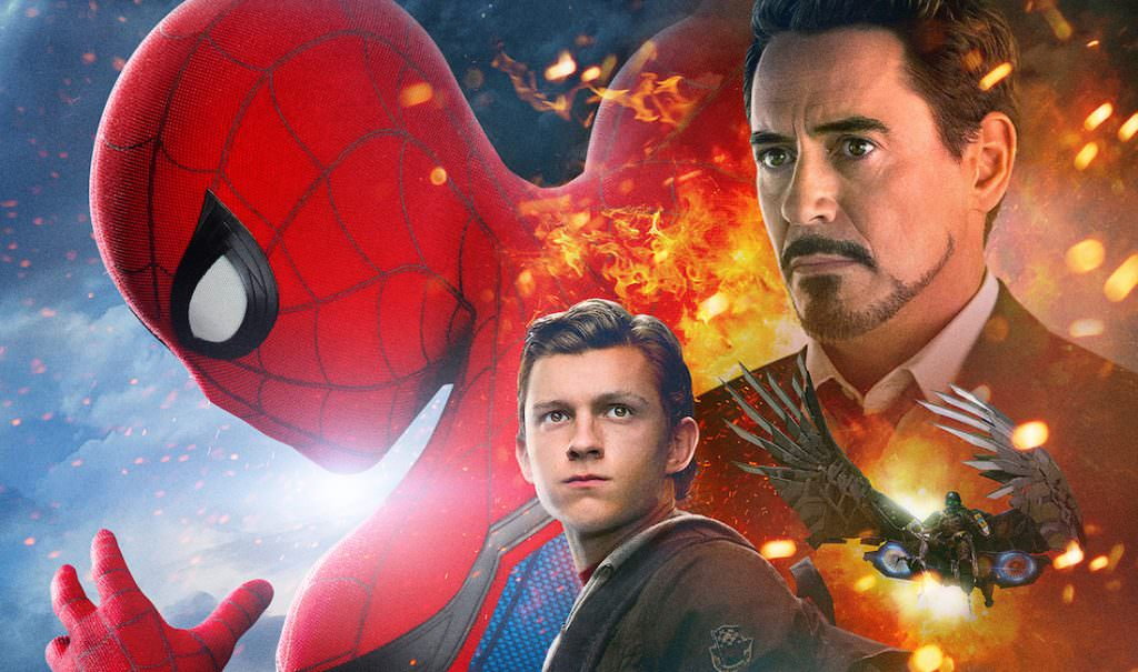 Spider-Man Poster Cropped.jpg
