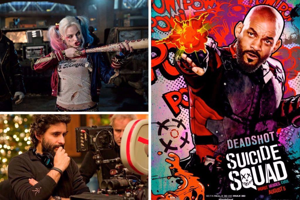 Suicide Squad 2.jpg