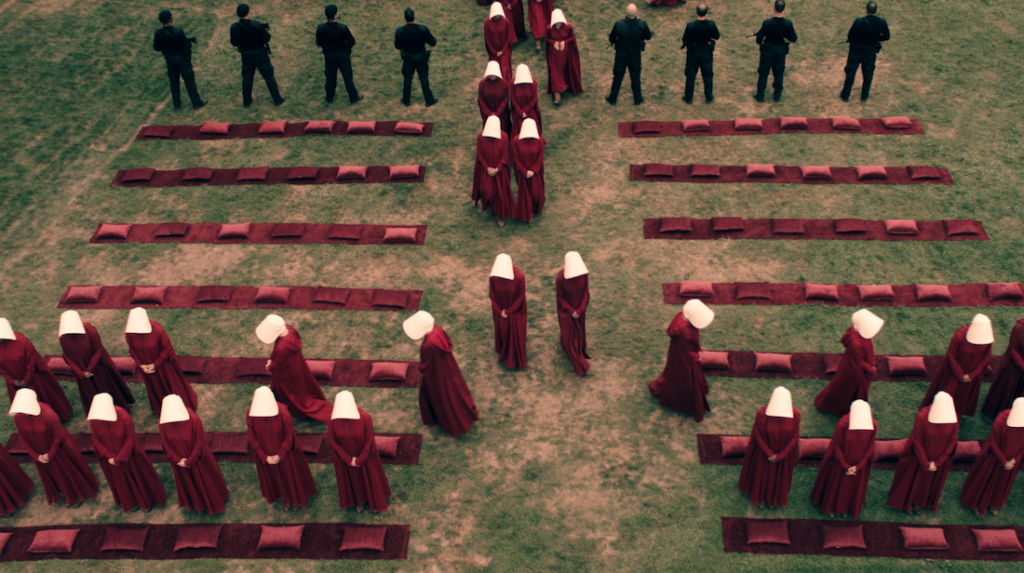 The Handmaid's Tale.png