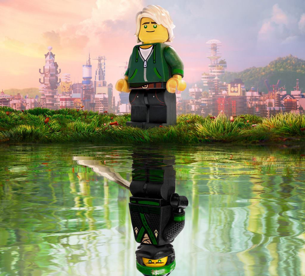 The_LEGO_Ninjago_Movie_Poster.jpg