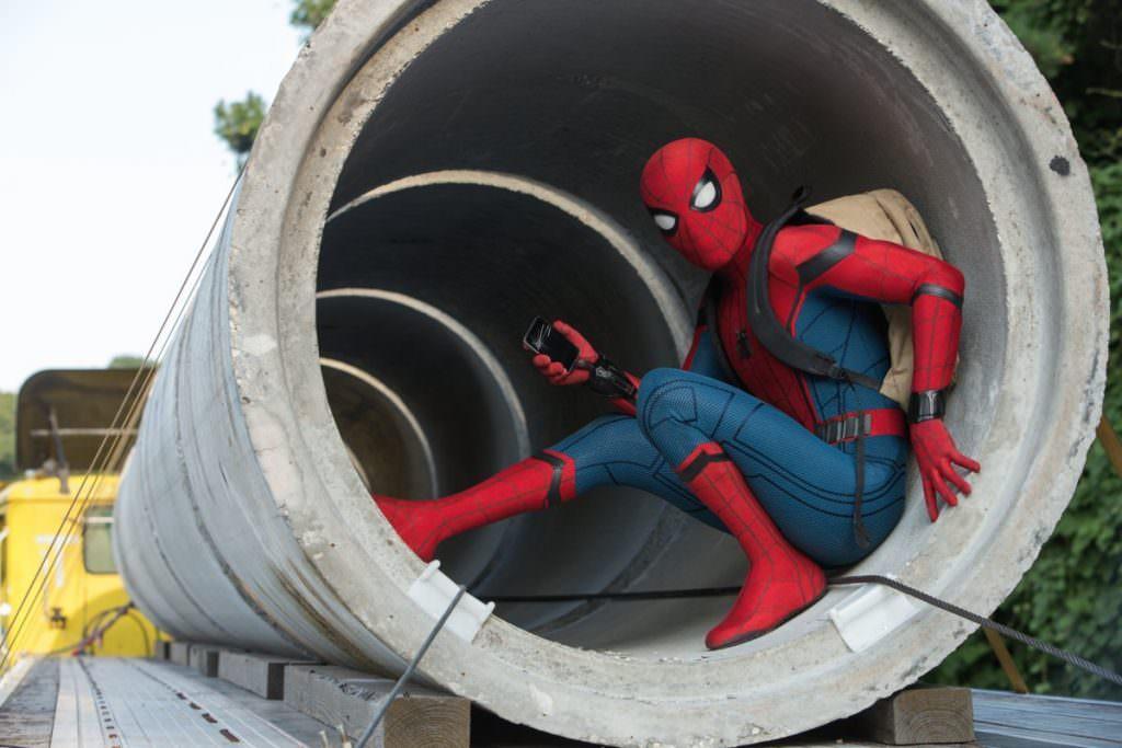spider-man-homecoming-DF-04343_r_rgb (1).jpg