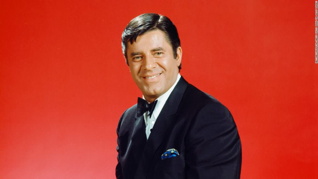 170820160837-01-jerry-lewis-obit-gallery-restricted-super-169.jpg