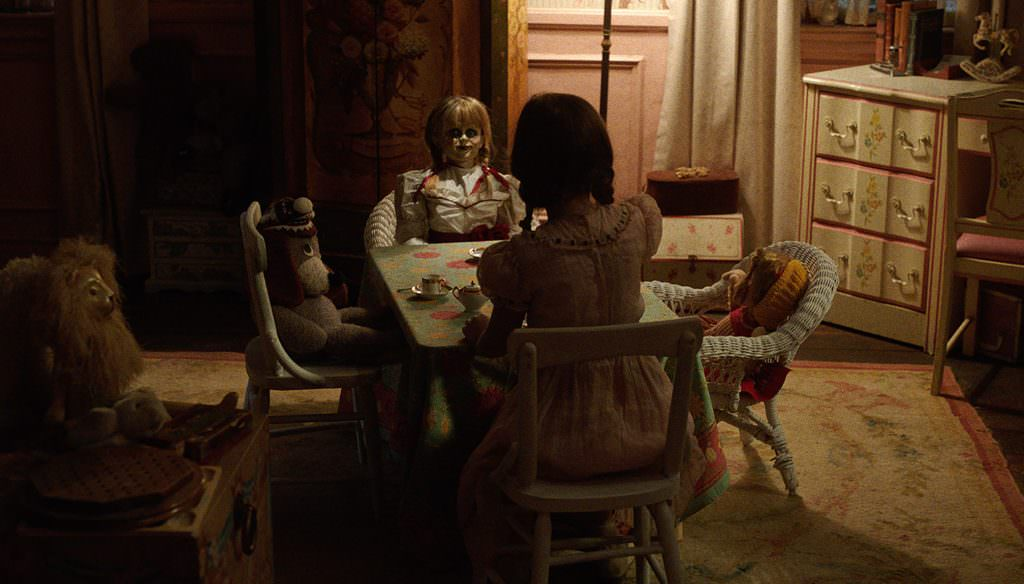 Annabelle-Creation.jpg