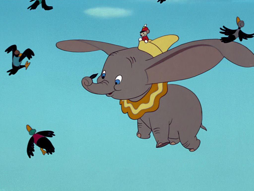 Dumbo-disneyscreencaps.com-6976.jpg.jpg