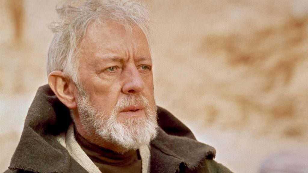 Obi-Wan-Kenobi_6d775533.jpg