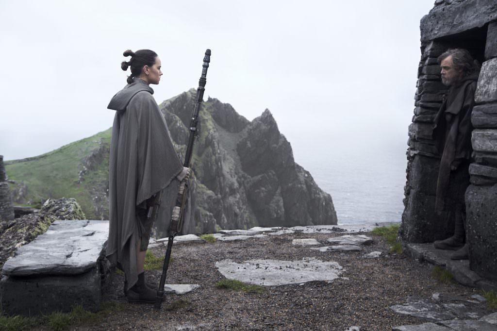 Rey and Luke.jpg