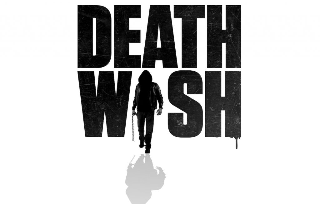 death-wish-DWS_KEY_1SHEET_hi res_rgb.jpg