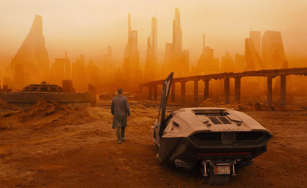 Blade Runner 2049 Hero.jpg