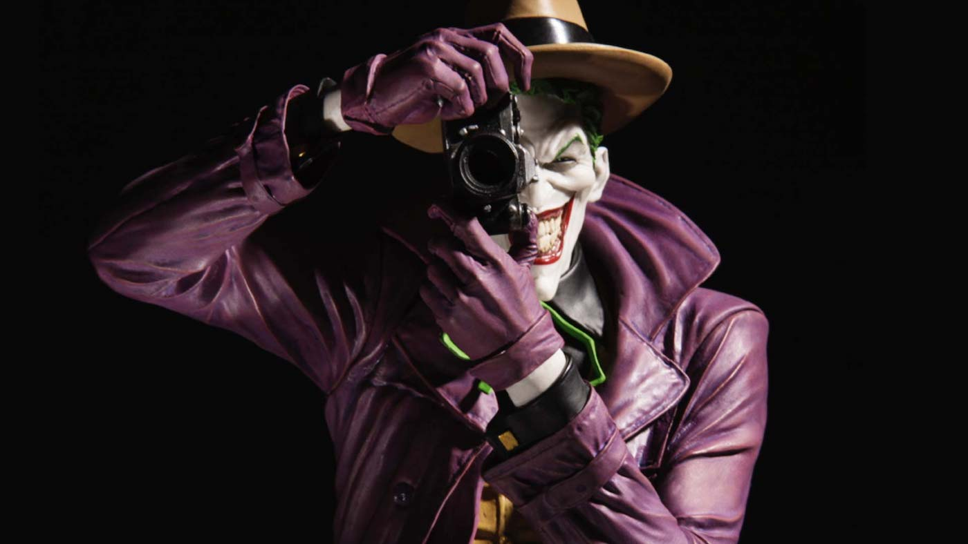 DCDesigner_Joker_Bolland_v01_r01_thumb_58952835670fd6.79362656.jpg