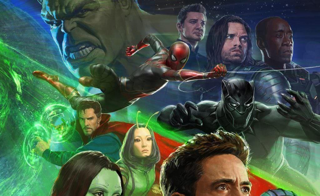 Infinity War Poster 3.jpg