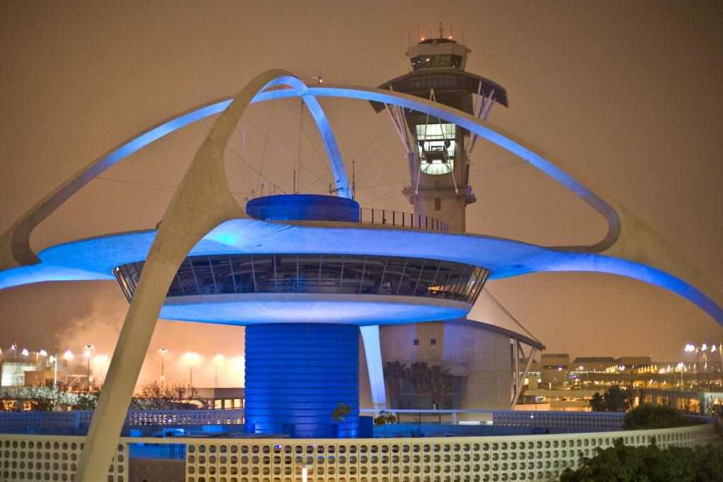 LAX_LA.jpg