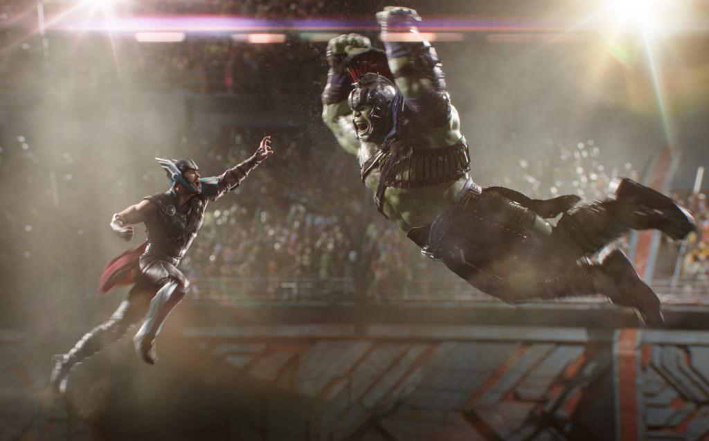 Thor v Hulk.jpg