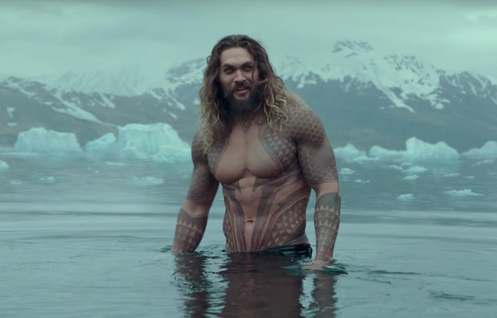 Aquaman.png