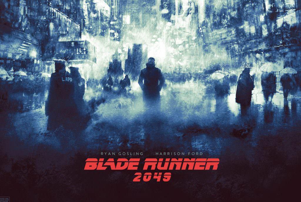 Blade Runner 2049 Karl Fitzgerald Hero.jpg
